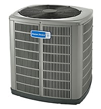 Air Conditioner Service Middletown CT