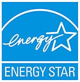 Energy Star Cooling Cromwell CT