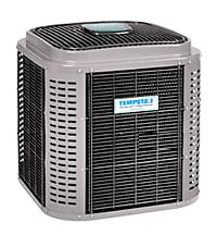 Air Conditioning Services CT Tempstar