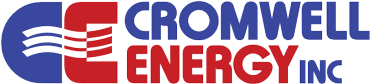 Cromwell Energy Inc. CT Logo